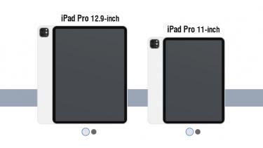 「iPad Pro」どれにする?どこで買う?機能と価格を検討してみた。